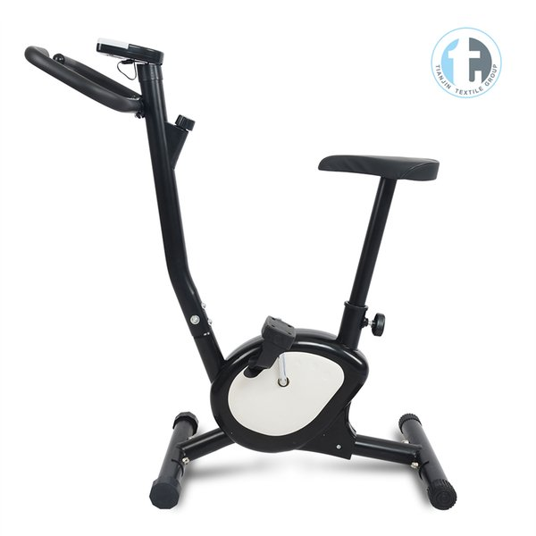 HOT selling Stationary Exercise Bike Fitness Cycling Bike Cardio Home Sport Gym Training