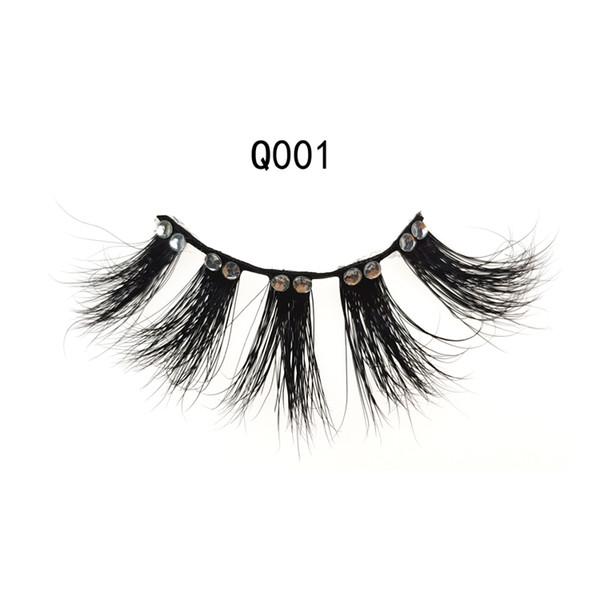 Q001 فضي