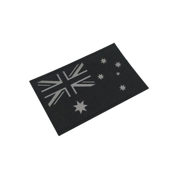 Australia noir