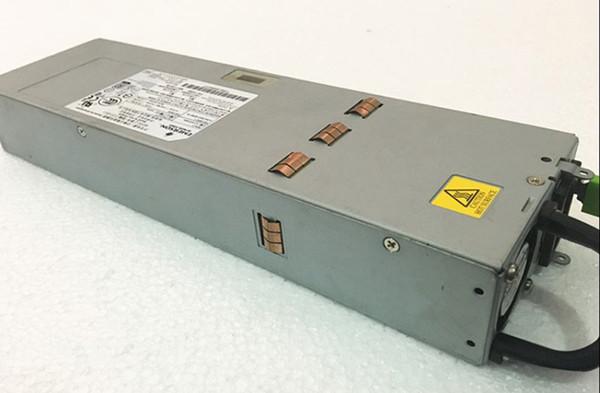 Juniper EX4500-PWR1-AC-FB EX4500 Switch Power Supply Tested warranty