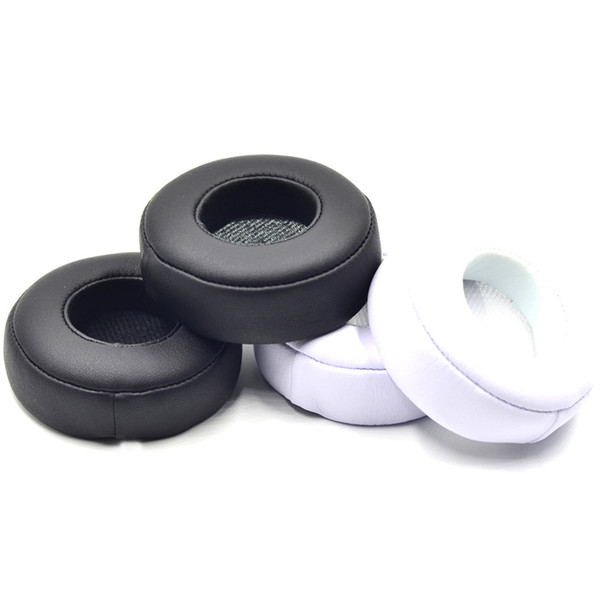 Cojín de oreja de repuesto para PRO Almohadillas para auriculares inalámbricas con cable PRO Esponja Ea Pad Almohadillas de espuma suave Cubierta para auriculares