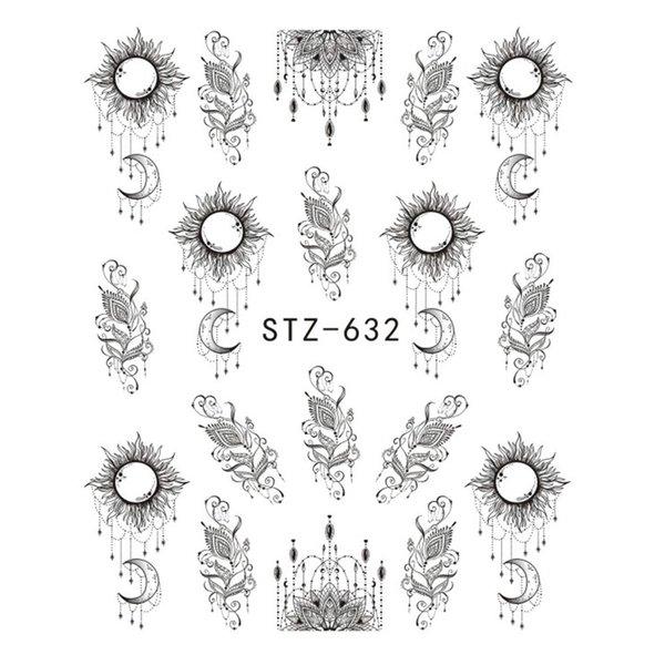Stz632