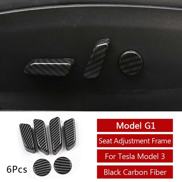 Modelo G1-Black