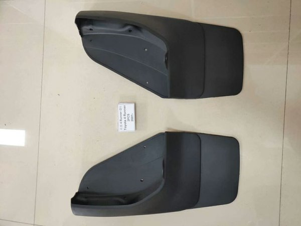 Splash Guard Car >> Car Mud Flaps Splash Guard Mudguard Mudflaps For Toyota 4runner 2001 Interior Auto Accessories Interior Car Accessories From Syc168 62 54