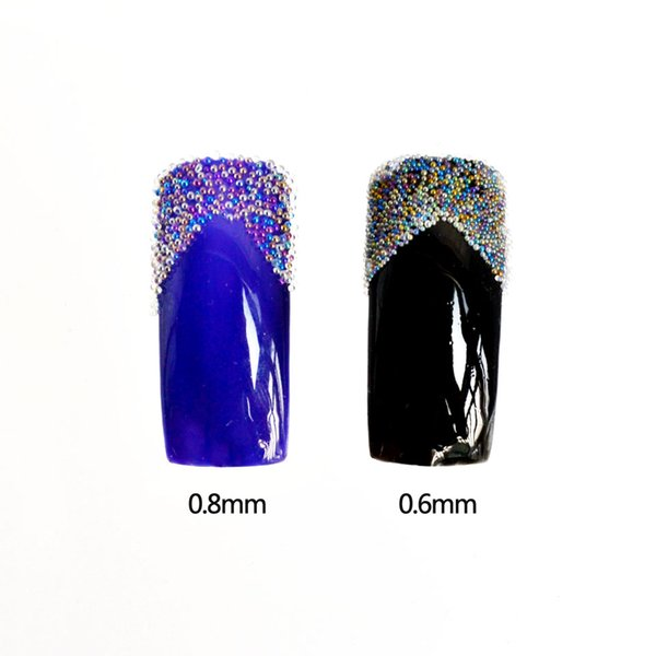 f7f438c9fc Nail Art Decoration Crystal Coupons, Promo Codes & Deals 2019 | Get ...