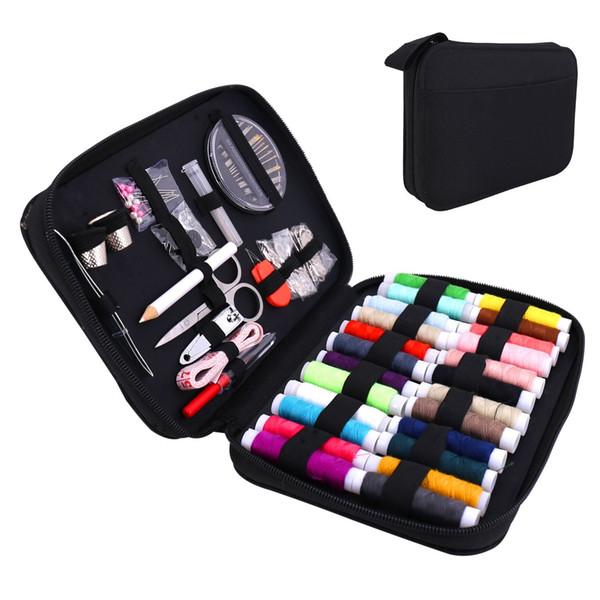 2019 Multi Function Sewing Thread Sewing Thread Stitch Tool