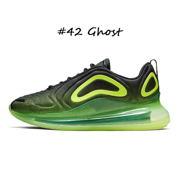 #42 Ghost