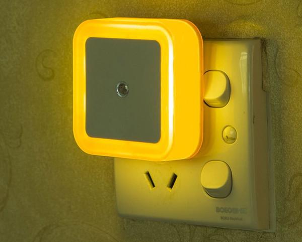 US-yellow