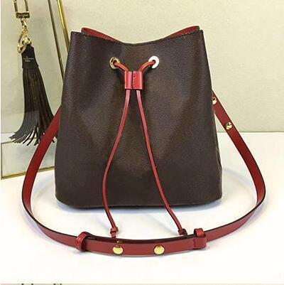 2019 New style Top quality designer travel luggage bag men totes keepall handbag duffle bag full brand fashion luxu1564653498
