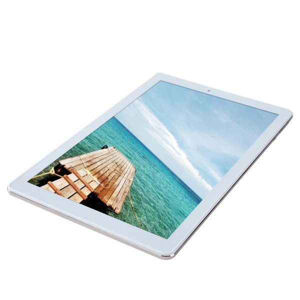 FENGXIANG 10.1 inch 3G/4G Tablets 1920*1280 For Android7.0 Octa Core LTE PC Tablets Resolving Power 8MP 8000mAh Office