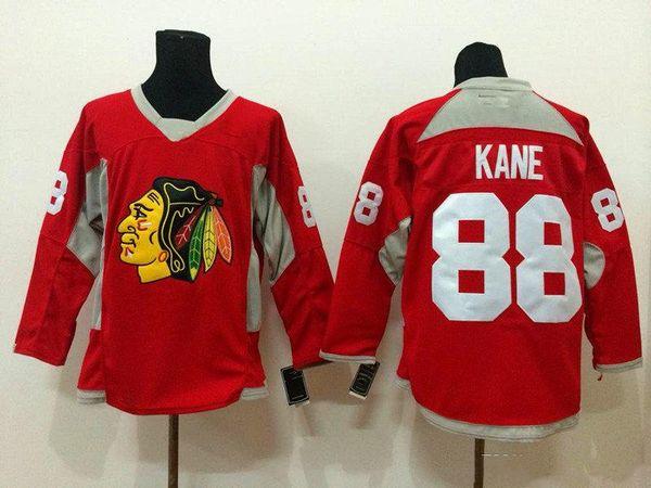 88 Кейн Red