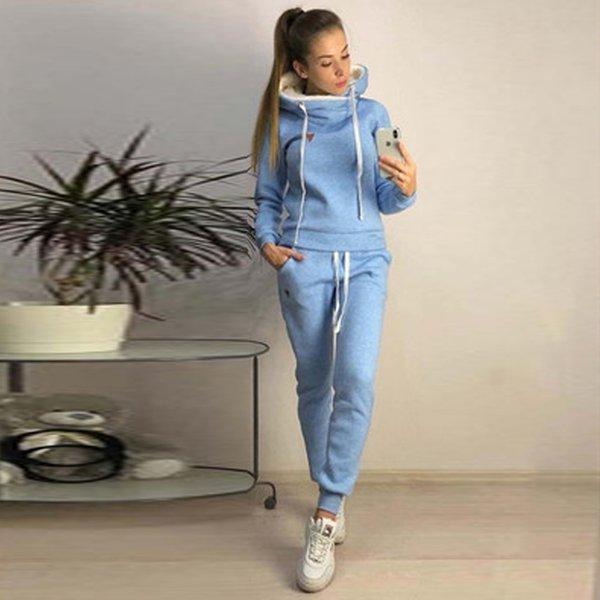 Bleu - Style 1