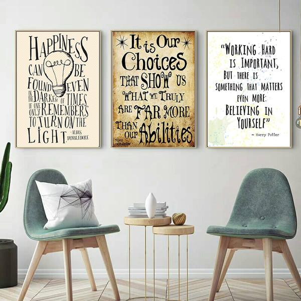 Harry Potter citazioni dating consigli