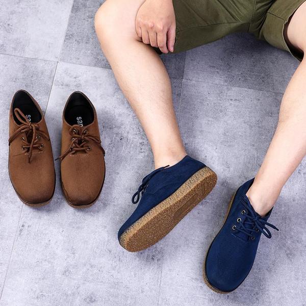 Imitazione Velvet aiuto basso impermeabile antiscivolo Cucina Pioggia Maschio Car Wash Work Boots Trend acqua della colla Scarpe Overshoes