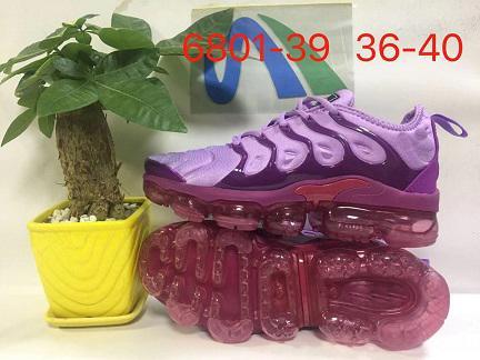2019 TN Plus Men Running Shoes Triplo Preto Branco Pôr Do Sol Foto Azul Lobo Cinza EUA Designer de Sapatos Esporte Tênis Chaussures tn