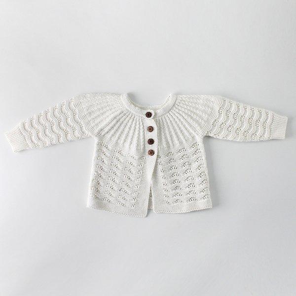 D white coat