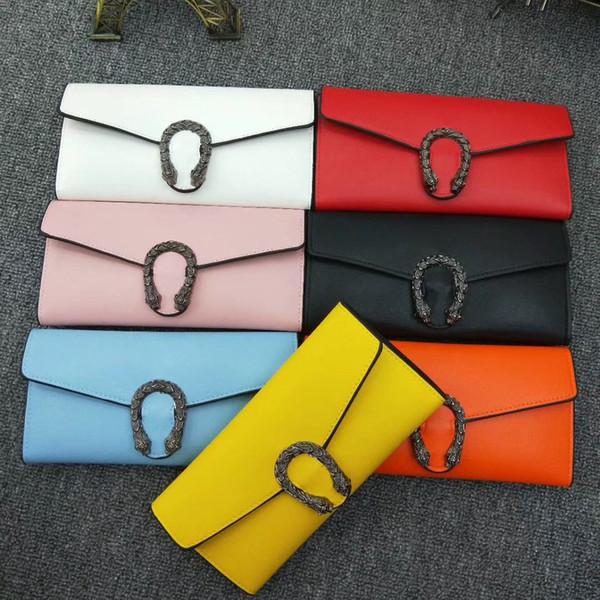 2019 Genuine leather luxury famous shopping designer Handbags backpacks handbag Sac à main marmont tote chain bags purses women cross-body