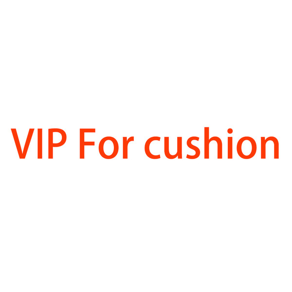 Seat Gel Cushion Inside Soft And Breathable Home Soothing Caudal Cushion