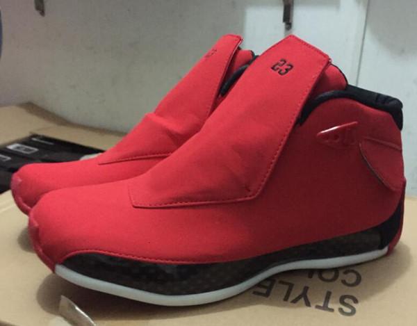 Red Toro