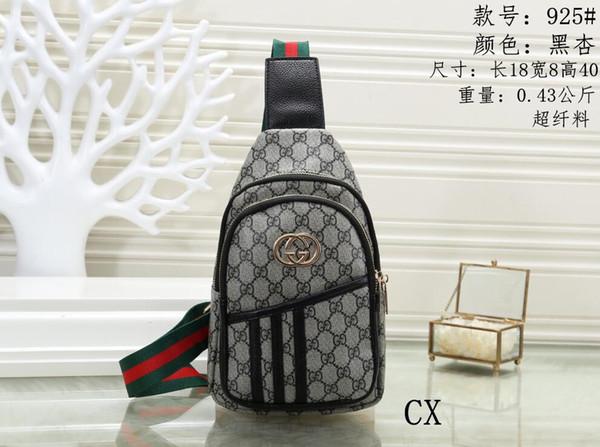 2019 дизайн сумки женская марка сумки клатч высокое качество классические сумки на ремне мода кожаные сумки B348