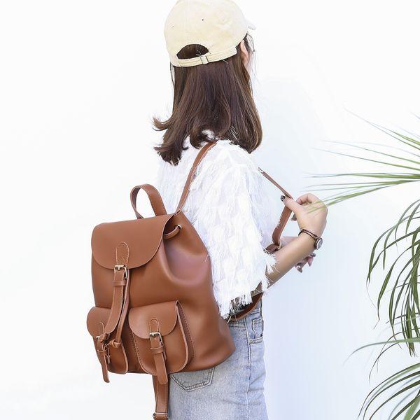 2019 Nueva llegada de la manera Perppy morral del estilo de la venta caliente de alta calidad bolso ocasional de la mujer toda la ocasión Aplicar Bag Lady Bolsa B101863Y mayorista