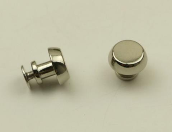 7mm argento