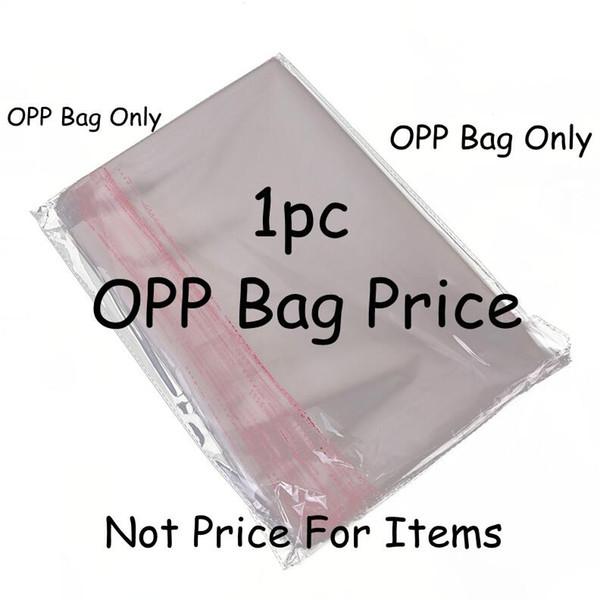 1 adet OPP TORBA Fiyatı