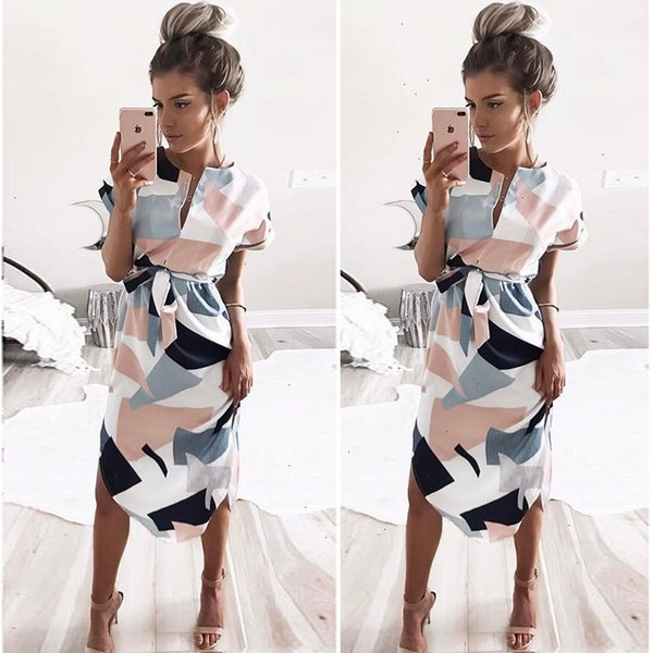 robe blanche carrée