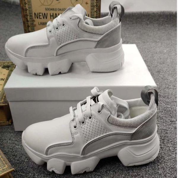 famous footwear skechers boots Sale,up