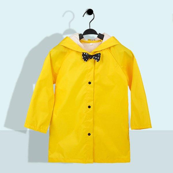 Amarillo S