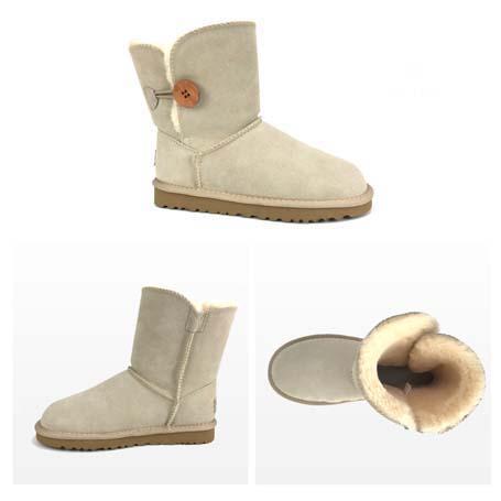 Модные женские сапоги Лучшее качество Star Trail на шнуровке Ботильоны с усиленной подошвой Свободные ботинки леди By bag07 u808 10-18