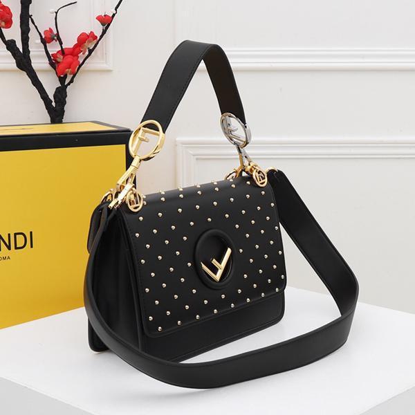 Hot vente chaîne cuir sac à main haute qualité dames de luxe sac sac bandoulière sac messenger porte-monnaie sac à main messager