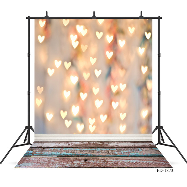 shimmer shine glitter Vinyl photography background for photograph accessories Portrait children baby shower backdrop photo studio