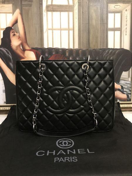 designers luxury handbags purses women shoulder bag crossbody bag handbag wallet bags messenger tote bag purse High quality handbag