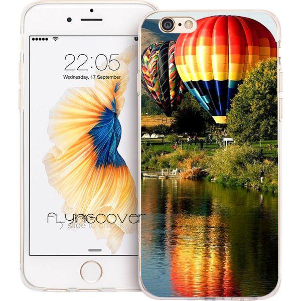 coque iphone 6 turkey