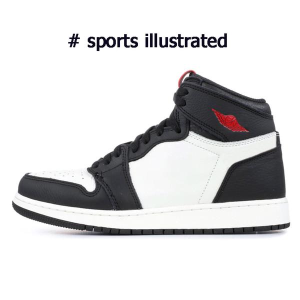 sport illustré