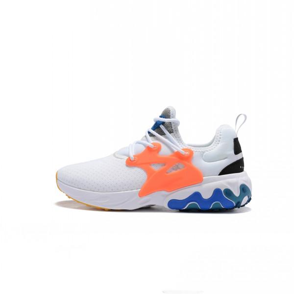 orange36-45 total de branco