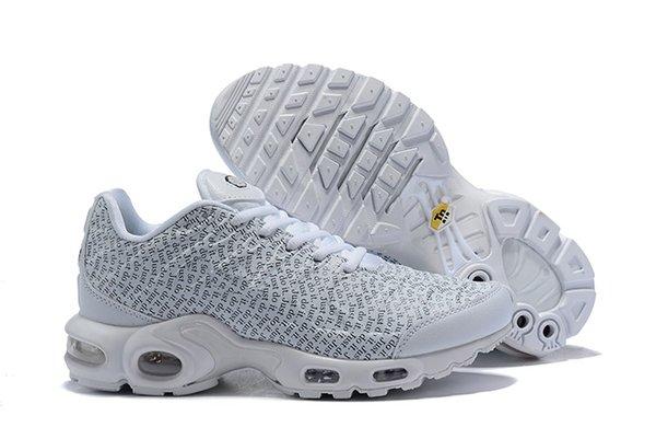 Shoes 018