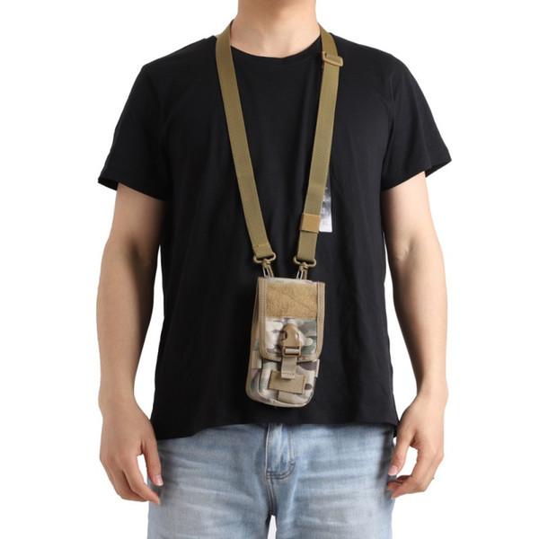 1*Adjustable Nylon Shoulder Bag Belt Strap Crossbody Replacement Handbag Handle#