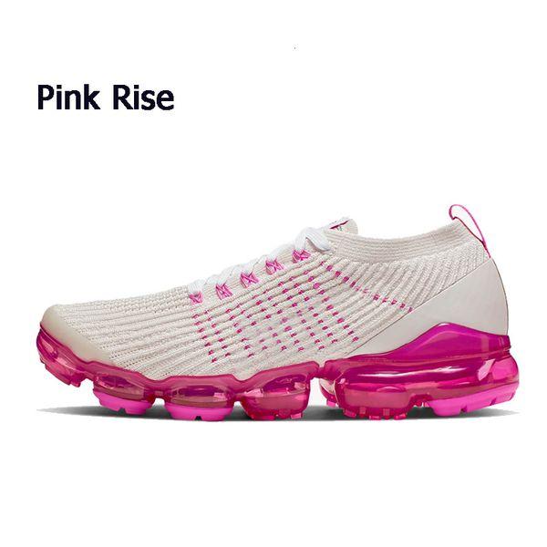36-40 Pink Rise