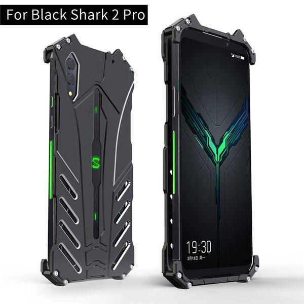 for black shark 2 pro