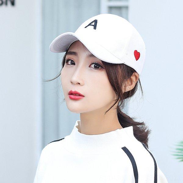 mao Qingxiao Ein weißer