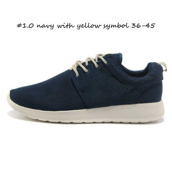 #1.0 navy with yellow symbol 36-45