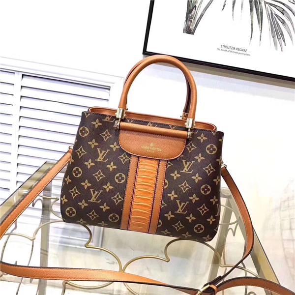 New de igner women houlder bag cro body hell bag fa hion me enger bag female leather handbag tote 116 12