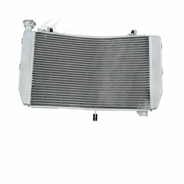 Motorcycle Radiator Cooling For Yamaha YZF-R1 R1 R1M 2015-2017 YZF R1S 2016 2017