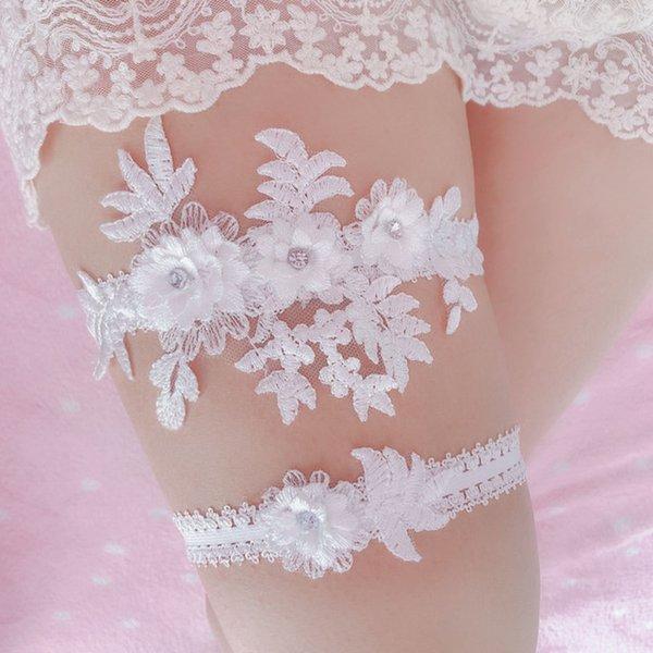 03 white
