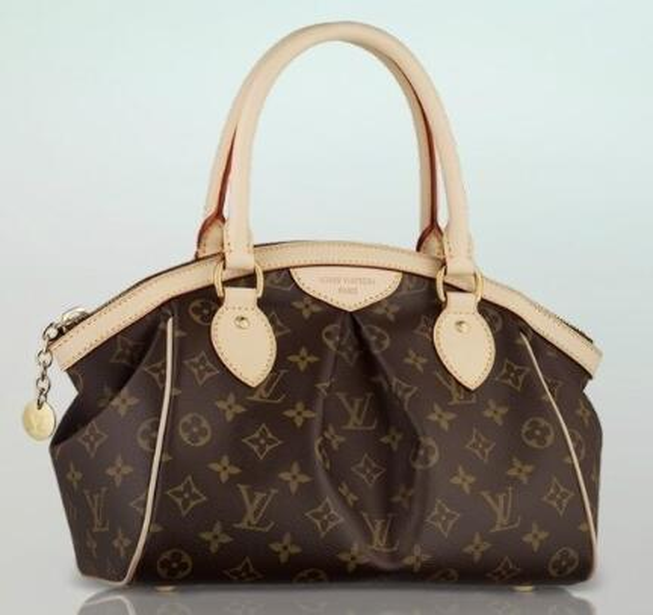 M40143 Pm Bag 2928 Totes Handbags Top Handles Boston Cross Body Messenger Shoulder Bags