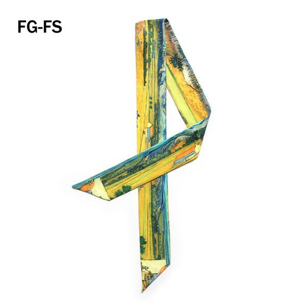 VG-FS