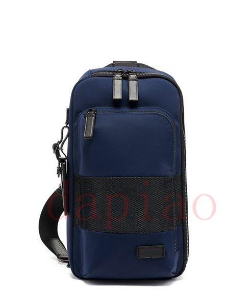 nouvelles TUMI costumi da bagno Firmati da uomo bates de luxe en nylon glen sac à dos pour ordinateur portable cooperr sacs harrison réfléchissantes Voyage occasionnel baga59c #