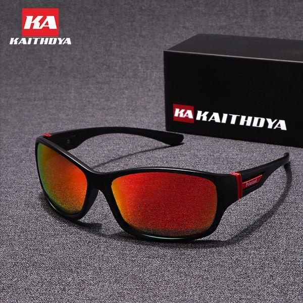 Polarized sunglasses men women brand Design Driver Shades Male Vintage Sun Glasses For Men Spuare Mirror Summer UV400 Oculos